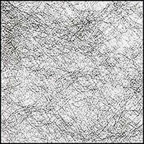"""Gam GCA38  #38 Light GamSpun Diffusion Material (24""""x50' Roll)"""