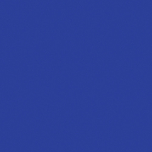 """GAM GamColor #1520 Extra CTB Blue Cine Filter Roll (48"""" x 25')"""