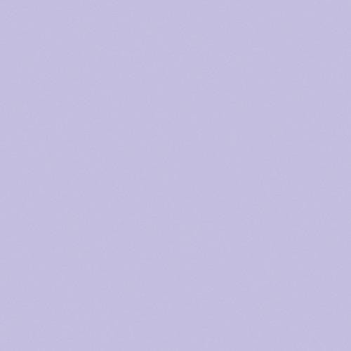"Gam GCB1535  1/8 CTB Blue Cine Filter (48""x25' Roll)"