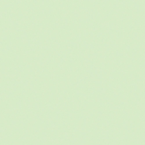 "Gam 1/4 Plus Green Cine Filter (48""x25' Roll)"