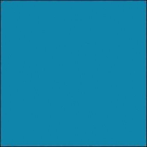 "Gam #780 GamColor Shark Blue Filter Roll (48"" x 25')"