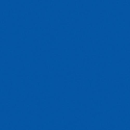 "Gam GamColor #813 Dark Moon Blue (48"" x 25' Roll)"