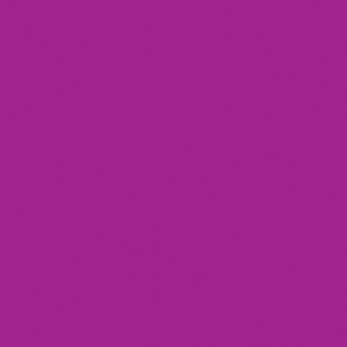 "Gam GCJR103  GamColor #103 Blue Rose (24x198"" Roll)"