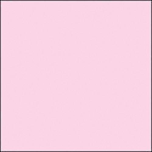 """Gam GCJR109  GamColor #109 Naked Pink (24x198"""" Roll)"""