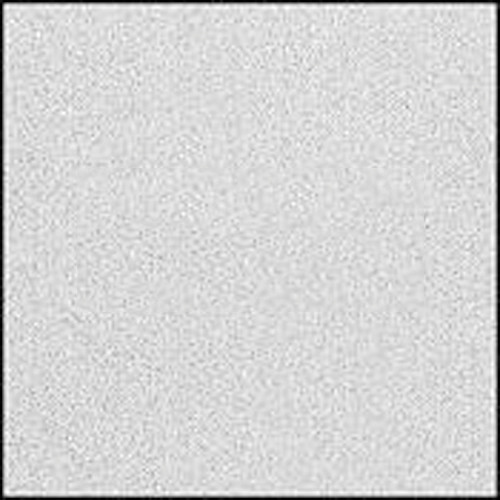 "Gam 24x198"" GamFusion #10 Filter - Medium GAM Frost"