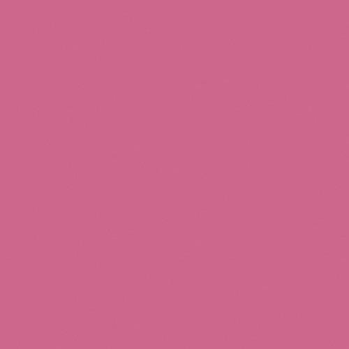 "GAM GCJR135  GamColor #135 Soft Pink (24x198"" Roll)"