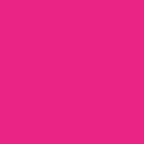 "Gam GCJR150  GamColor #150 Pink Punch (24x198"" Roll)"
