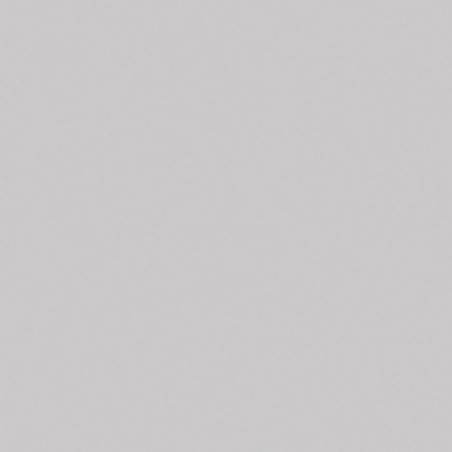"Gam GCJR1514Cine Neutral Density Filter #1514 - ND .15 (1/2 stop) (24x198"" Roll)"