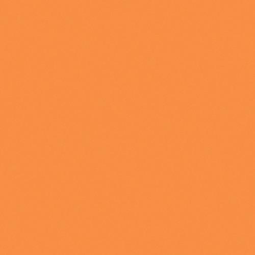 "Gam GCJR1546 3/4 CTO Orange Cine Filter (24x198"" Roll)"