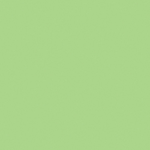 "Gam 1/2 Plus Green Cine Filter (24x198"" Roll)"