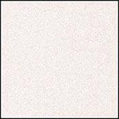 "Gam GCJR15  #15 Light GamFrost Diffusion Material (24x198"" Roll)"