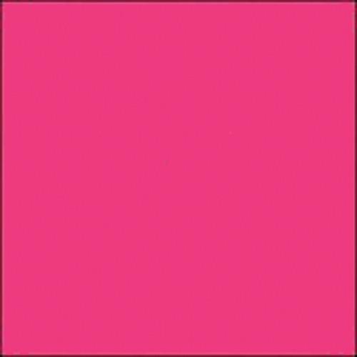 "Gam GCJR170  GamColor #170 Dark Flesh Pink (24x198"" Roll)"