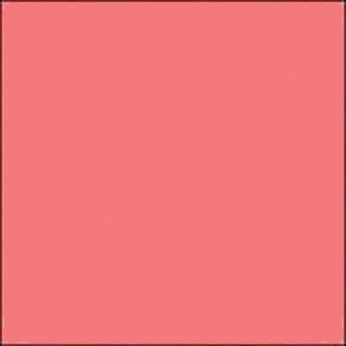 "GAM GCJR195  GamColor #195 Nymph Pink (24x198"" Roll)"