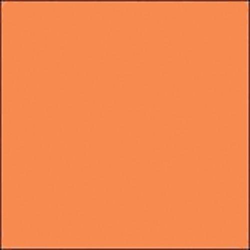 "GAM GCJR324 GamColor Dark Bastard Amber Colored Cine Filter #324 (24 x 198"" Roll)"