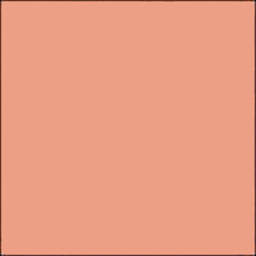 """Gam GCJR328  GamColor Colored Cine Filter #328 (Tan Tone) (24x198"""" Roll)"""