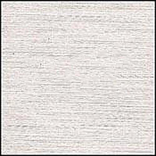 "Gam GCJR65  #65 Medium GamSilk Diffusion Material (24x198"" Roll)"