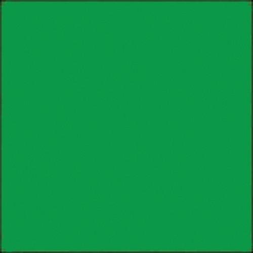 "Gam GCJR660  GamColor Colored Cine Filter #660 (Medium Green) (24x198"" Roll)"