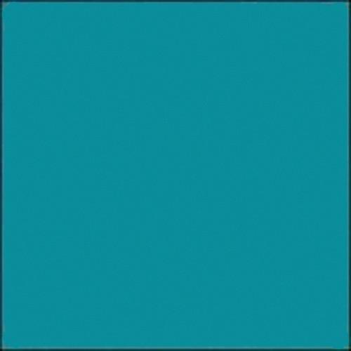 "Gam GCJR730  GamColor Colored Cine Filter #730 (Azure Blue) (24x198"" Roll)"