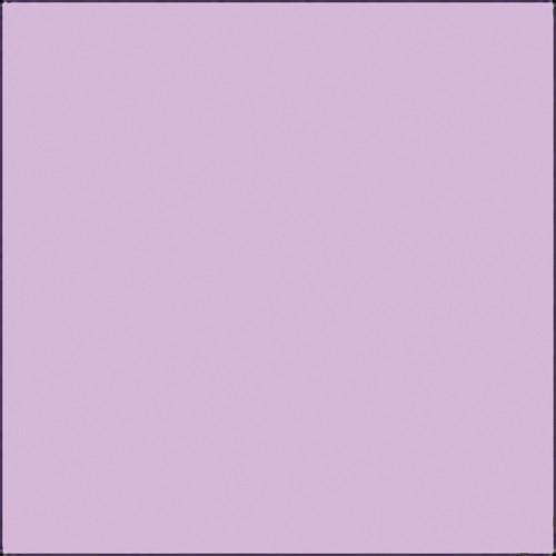 "Gam GCJR920  GamColor Colored Cine Filter #920 (Pale Lavender) (24x198"" Roll)"