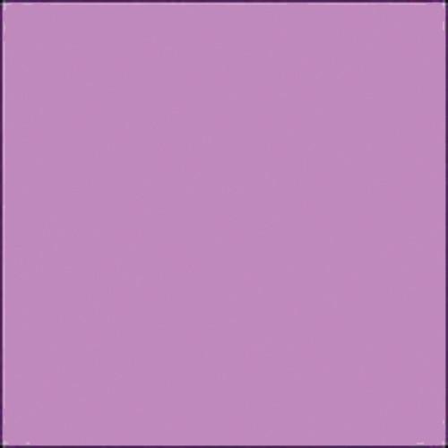 "Gam GCJR980  GamColor Colored Cine Filter #980 (Sunrise Pink) (24x198"" Roll)"