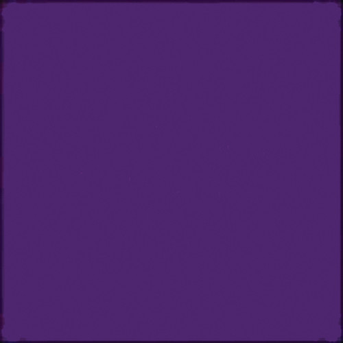 """GAM GCJR985  GamColor Colored Cine Filter #985 (Ripe Plum) (24x198"""" Roll)"""