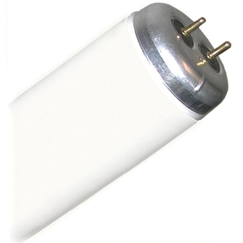 "GAM GamTube Clear UV Fluorescent Sleeve (T12 / 100"")"