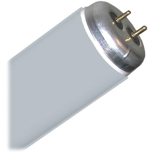 """Gam GamTube T12/48"""" Fluorescent Sleeve (.15 Neutral Density)"""