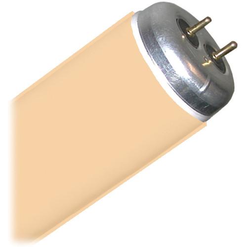 "Gam GamTube T12/48"" Fluorescent Sleeve (Warm Ivory)"