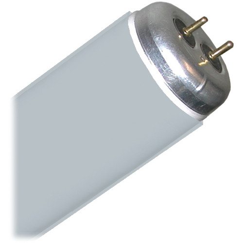 "Gam GamTube T5/48"" Fluorescent Sleeve (.15 Neutral Density)"