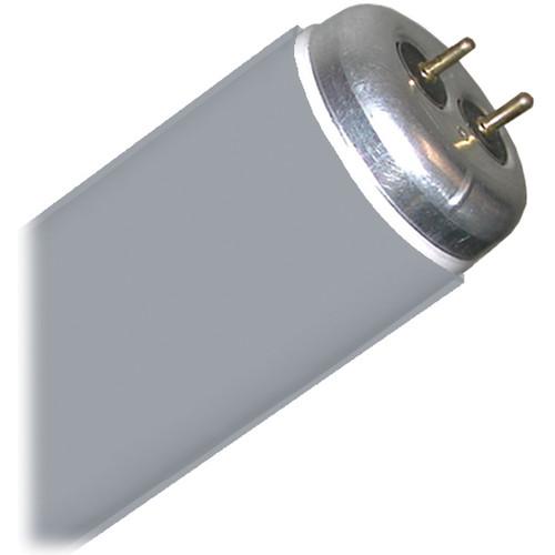 "Gam GamTube T8/48"" Fluorescent Sleeve (.3 ND)"