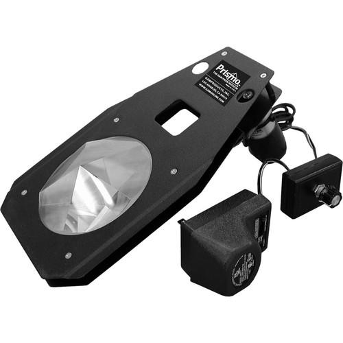 Gam Prismo Prism Rotater (120V AC)