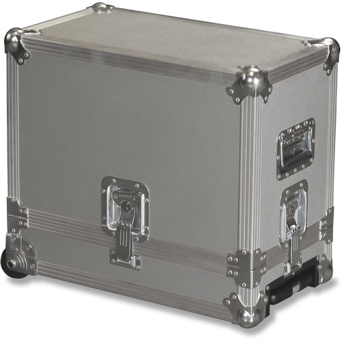 Garner Wheeled Shipping Case For PD-4