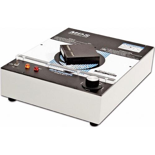 Garner MDS-5J Professional Media Degausser (100-200VAC, 60Hz)