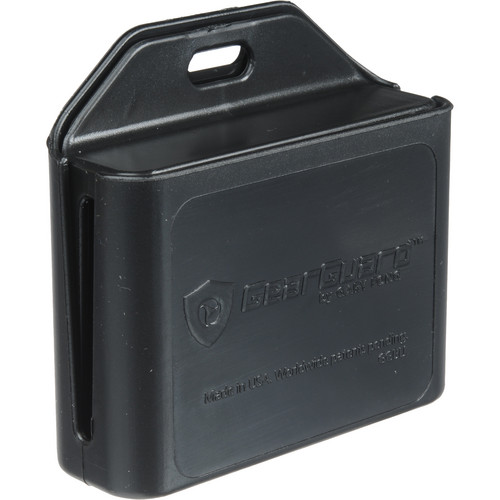 Gary Fong GearGuard Camera Bag Lock (Large, Set of 2)