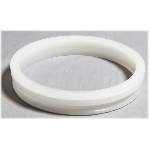 Gary Fong Lightsphere Collapsible Adapter Ring