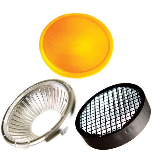 Gary Fong Lightsphere Dome Kit