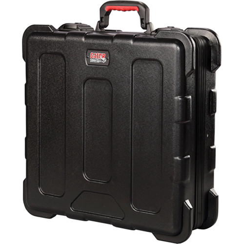 Gator Cases TSA Projector Case (Large)