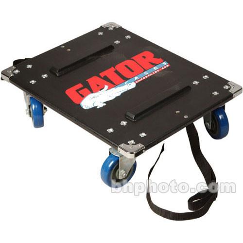 Gator Cases GA-300 Caster Kit