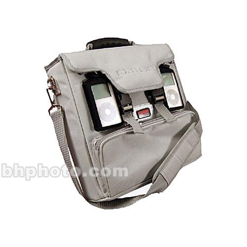 Gator Cases DJ-i-GO iPod Bag
