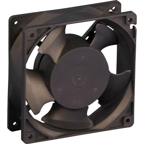 Gator Cases GE-FAN-110-QT Ball Bearing Quiet Cooling Fan
