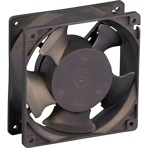 Gator Cases GE-FAN-110-STD Standard Rack Cooling Fan