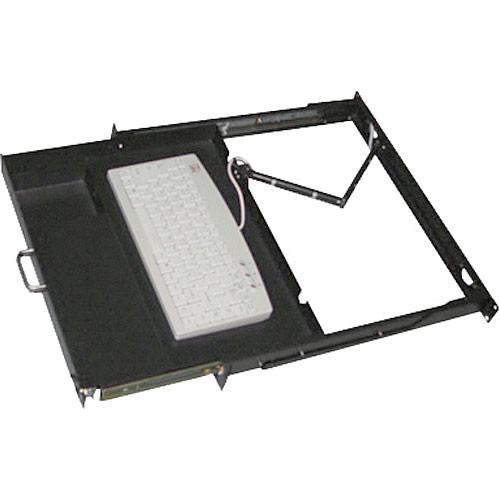 Gator Cases GE-KBD-DRAWER Keyboard Drawer