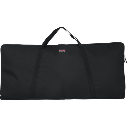 Gator Cases GKBE-49 Economy Keyboard Bag