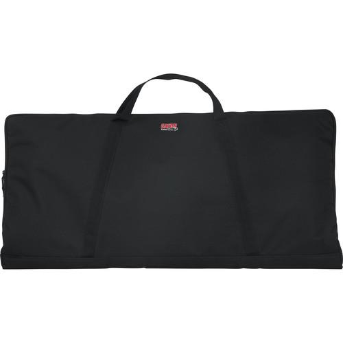 Gator Cases GKBE-61 Economy Keyboard Bag