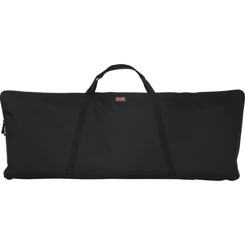 Gator Cases GKBE-76 Economy Keyboard Bag
