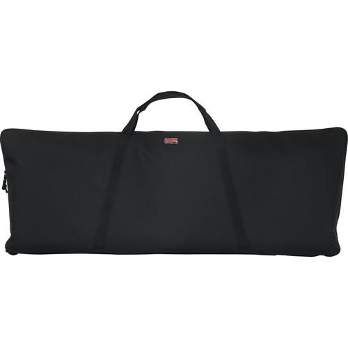 Gator Cases GKBE-76 Economy Keyboard Bag