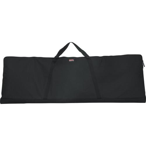 Gator Cases GKBE-88 Economy Keyboard Bag