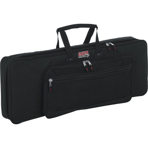 Gator Cases GKB-49 Keyboard Gig Bag