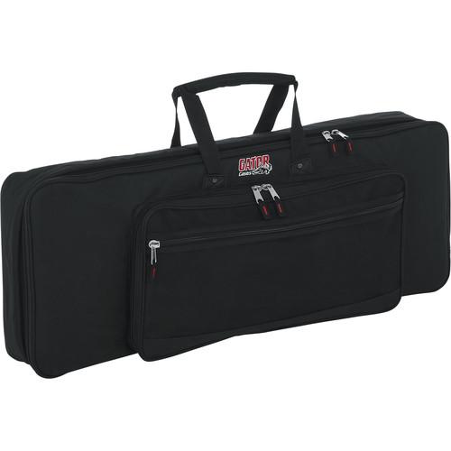 Gator Cases GKB-49 Keyboard Gig Bag