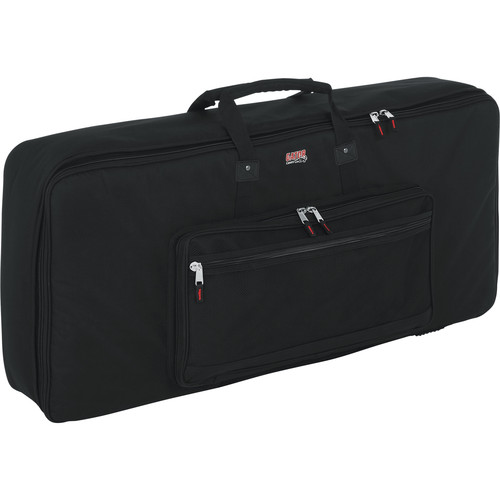 Gator Cases GKB-61 Keyboard Gig Bag